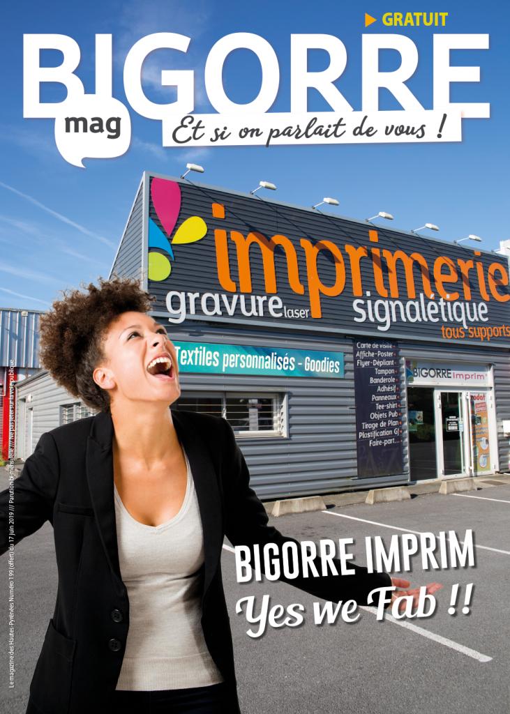BIGORRE-MAG-N199-HD-P01-ss-FP-731x1024
