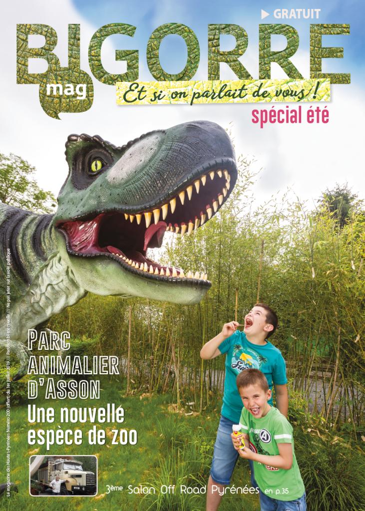 BIGORRE-MAG-N200-HD-P01-sans-FP-aout-731x1024