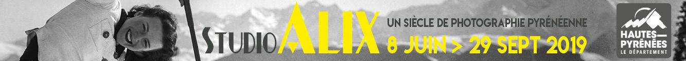Alix Escaladieu