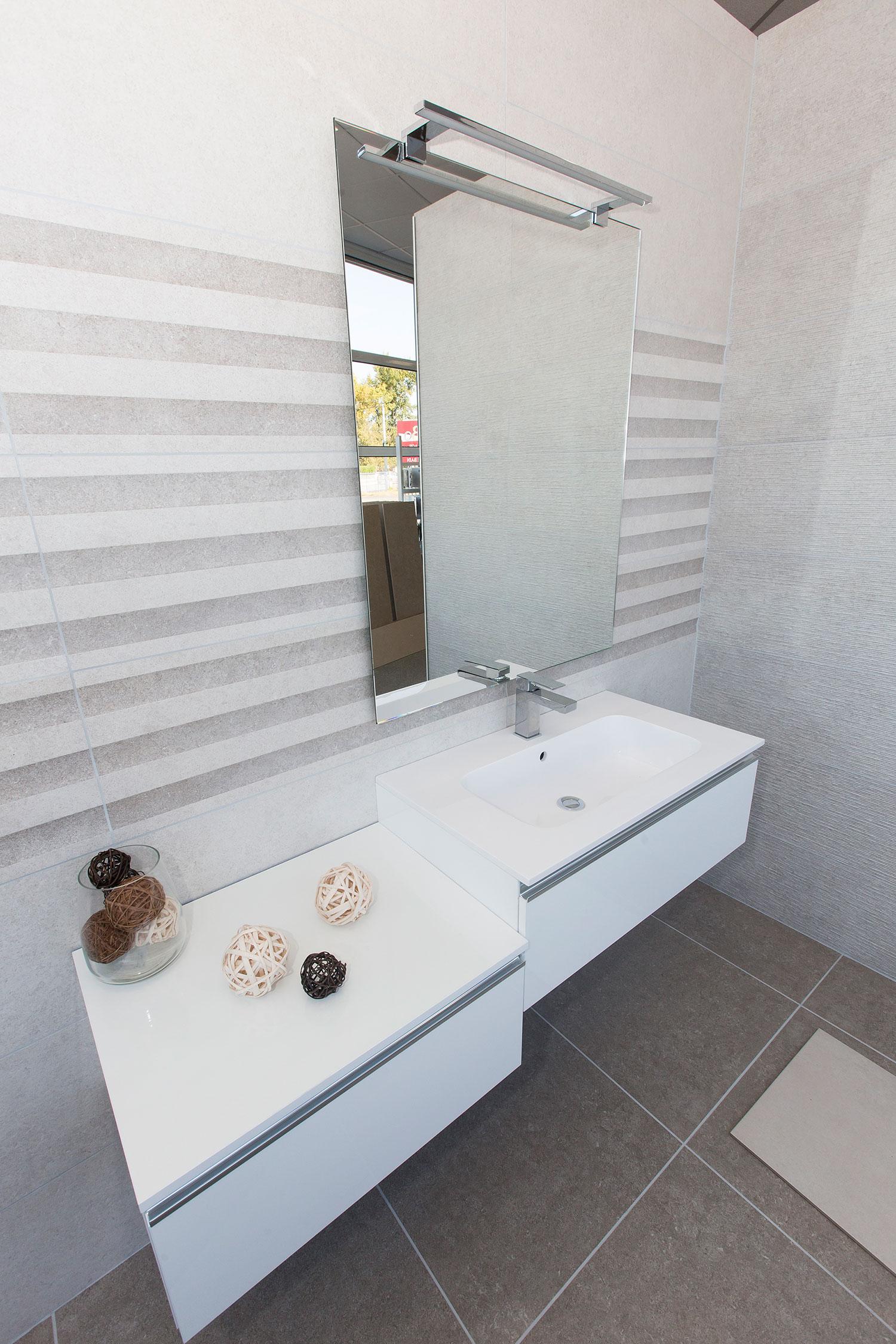Phrase Pour Salle De Bain ~ valbo expert en carrelage et salle de bains bigorre mag b arn mag