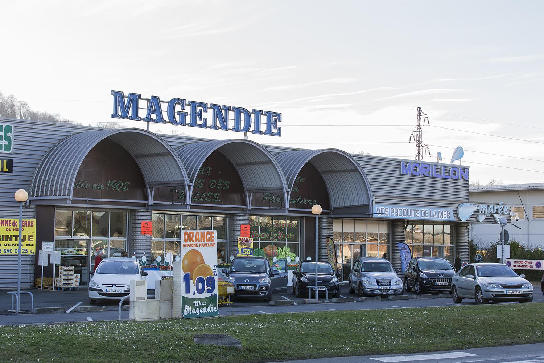 magendie-pau-bearn-mag-3