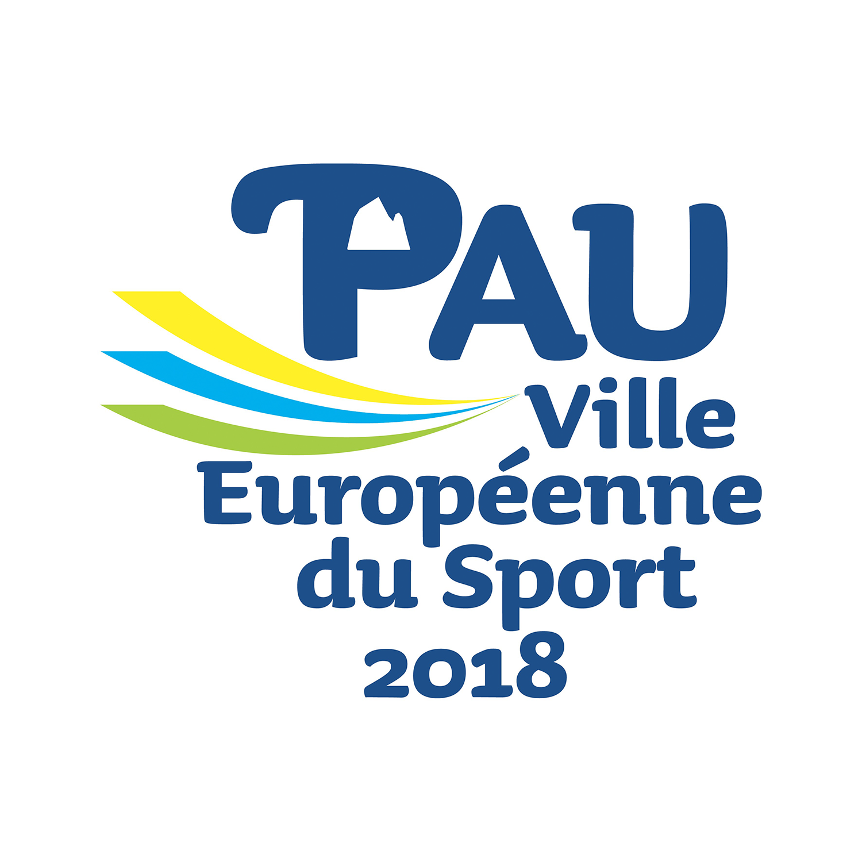 pau-sport-ville-europeenne-bearn-mag-1