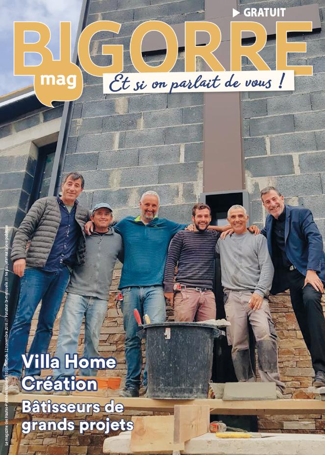 bigorre-mag-n185-2018