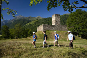 vallees-aure-louron-pyrenees-bigorre-mag-1-300x200