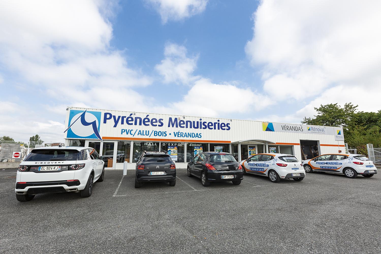 pyrenees-menuiserie-bigorre-mag-1