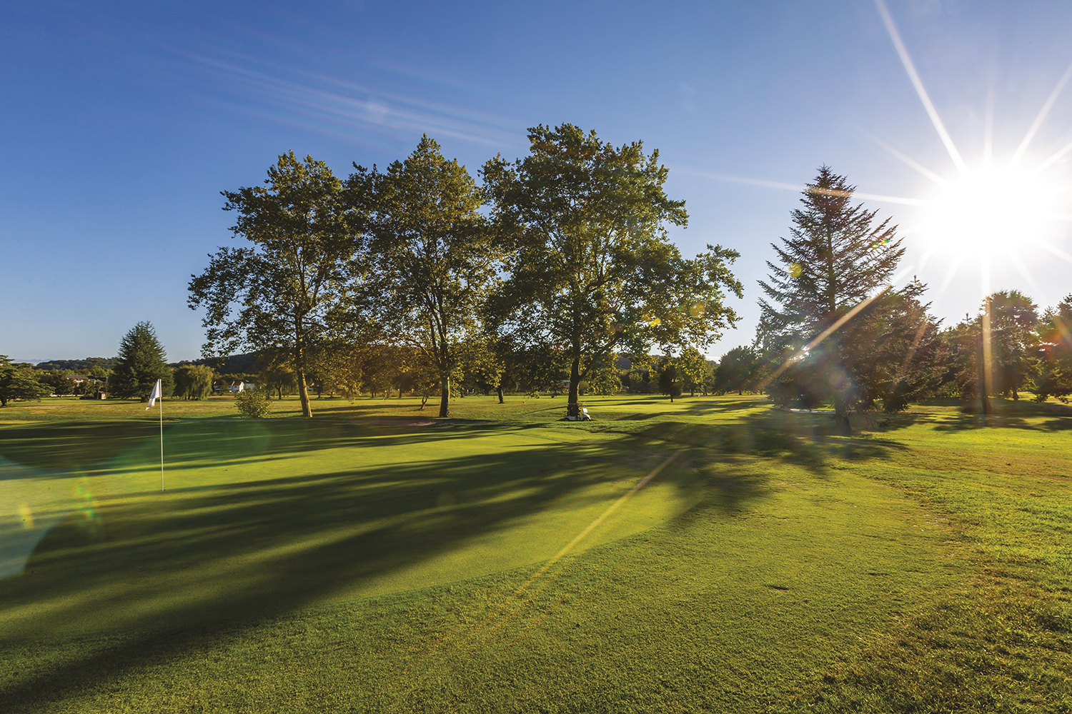 golf-artiguelouve-bearn-mag-1