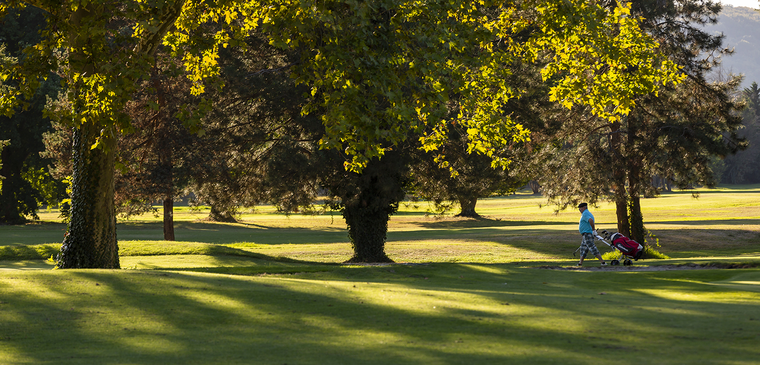 golf-artiguelouve-bearn-mag-4