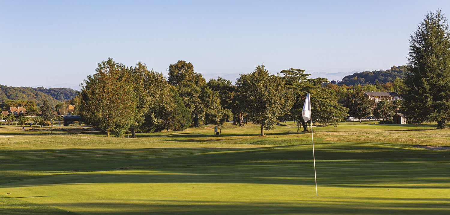golf-artiguelouve-bearn-mag-5