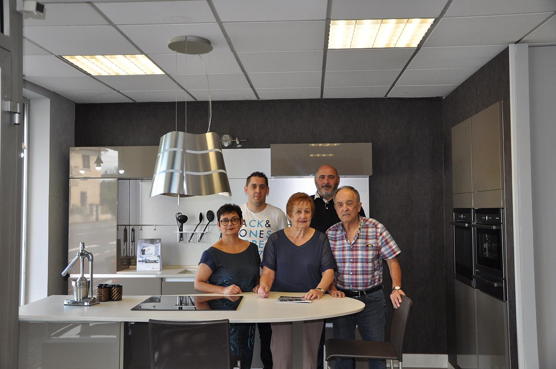 lm-cuisines-bigorre-mag-2