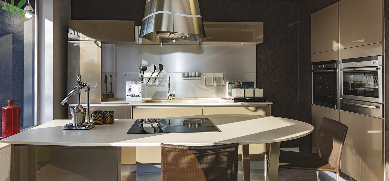 lm-cuisines-bigorre-mag-3