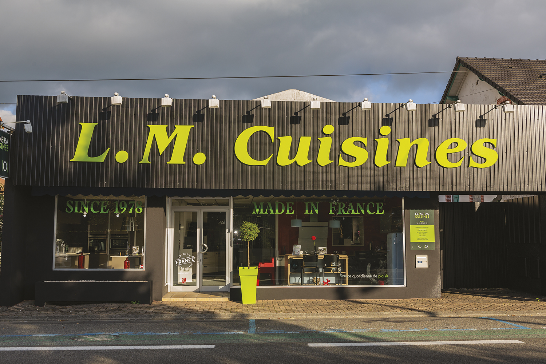 lm-cuisines-bigorre-mag-4