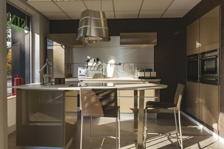 lm-cuisines-bigorre-mag-6