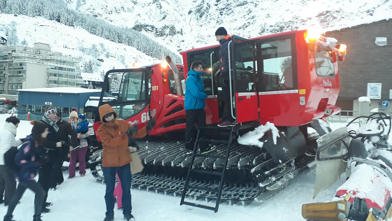 hiver-bearn-mag-stations-ski-1