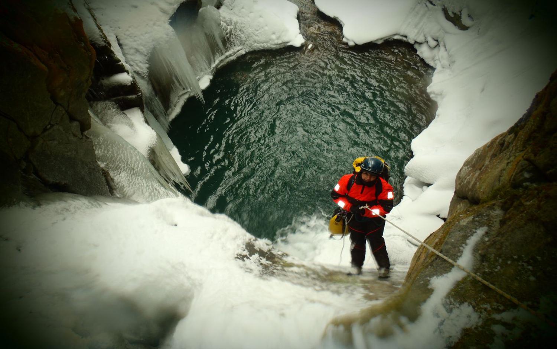 hiver-bearn-mag-stations-ski-2