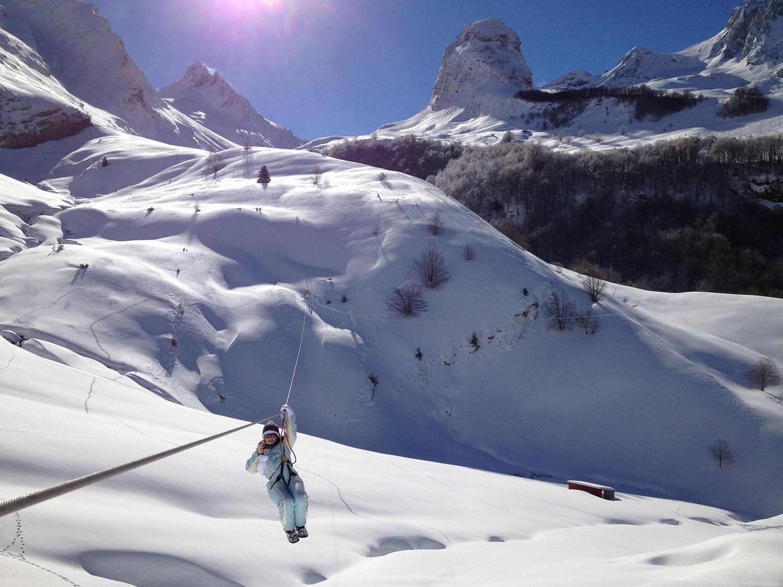 hiver-bearn-mag-stations-ski-3