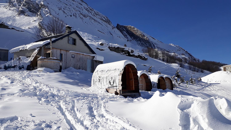 hiver-bearn-mag-stations-ski-5