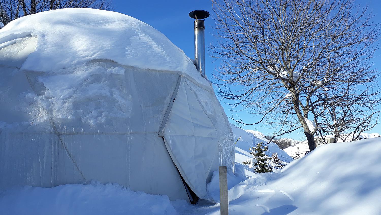 hiver-bearn-mag-stations-ski-6