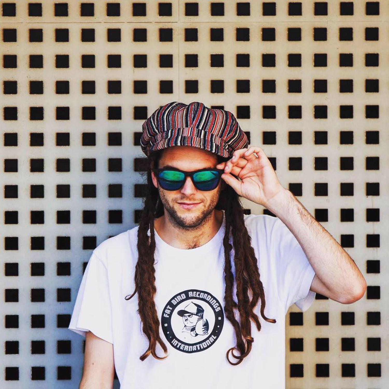 alamzic-reggae-night-bigorre-mag-1