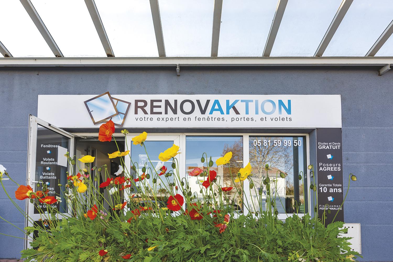 renov-aktion-bigorre-mag-2