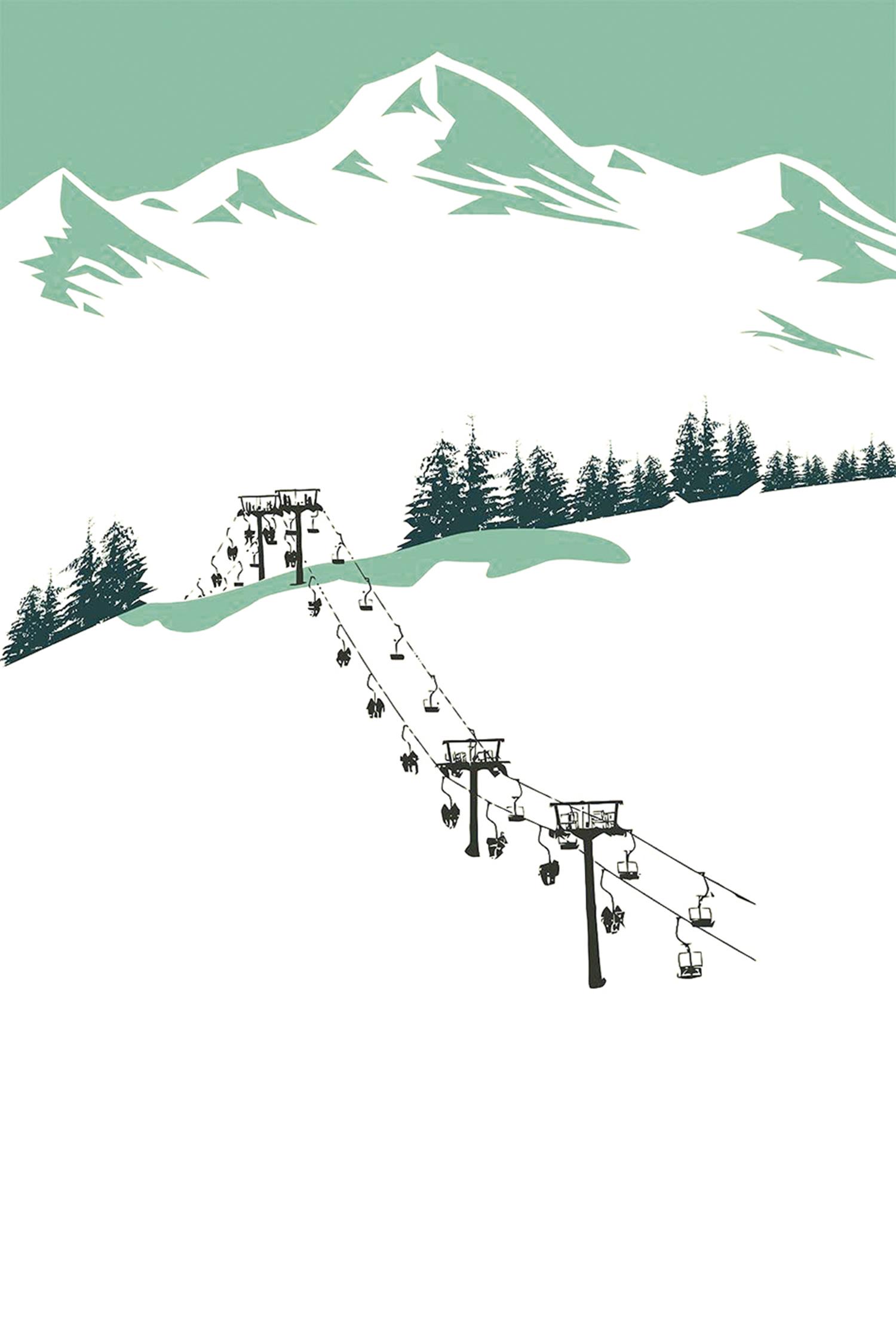 tourisme-pyreneen-bigorre-mag-1
