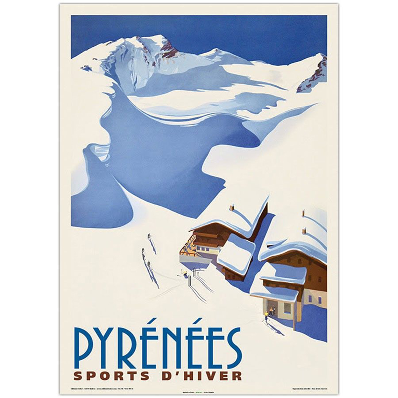 tourisme-pyreneen-bigorre-mag-4