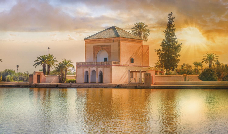 marrakech-voyage-bearn-mag-2