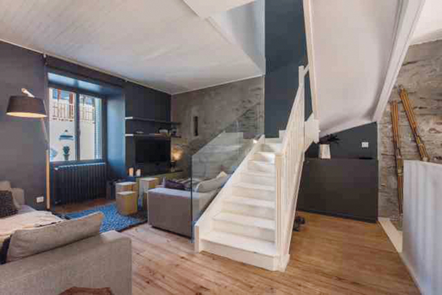 salon-pyreneen-renovation-architecture-montagne-bigorre-mag-1
