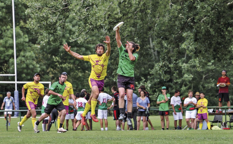 ultimate-frisbee-bigorre-mag-1
