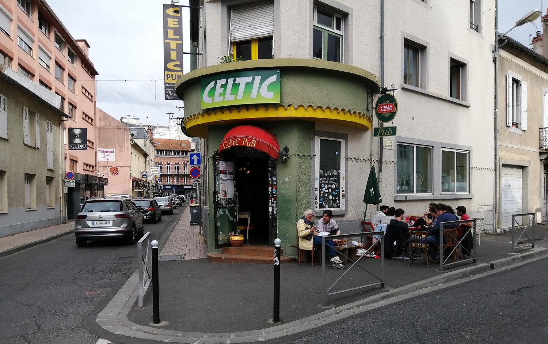 celtic-pub-tarbes-bigorre-mag-2-e1559123140112