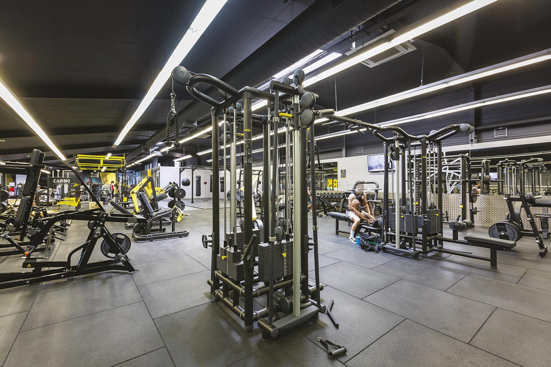 fitness-park-bigorre-mag-1
