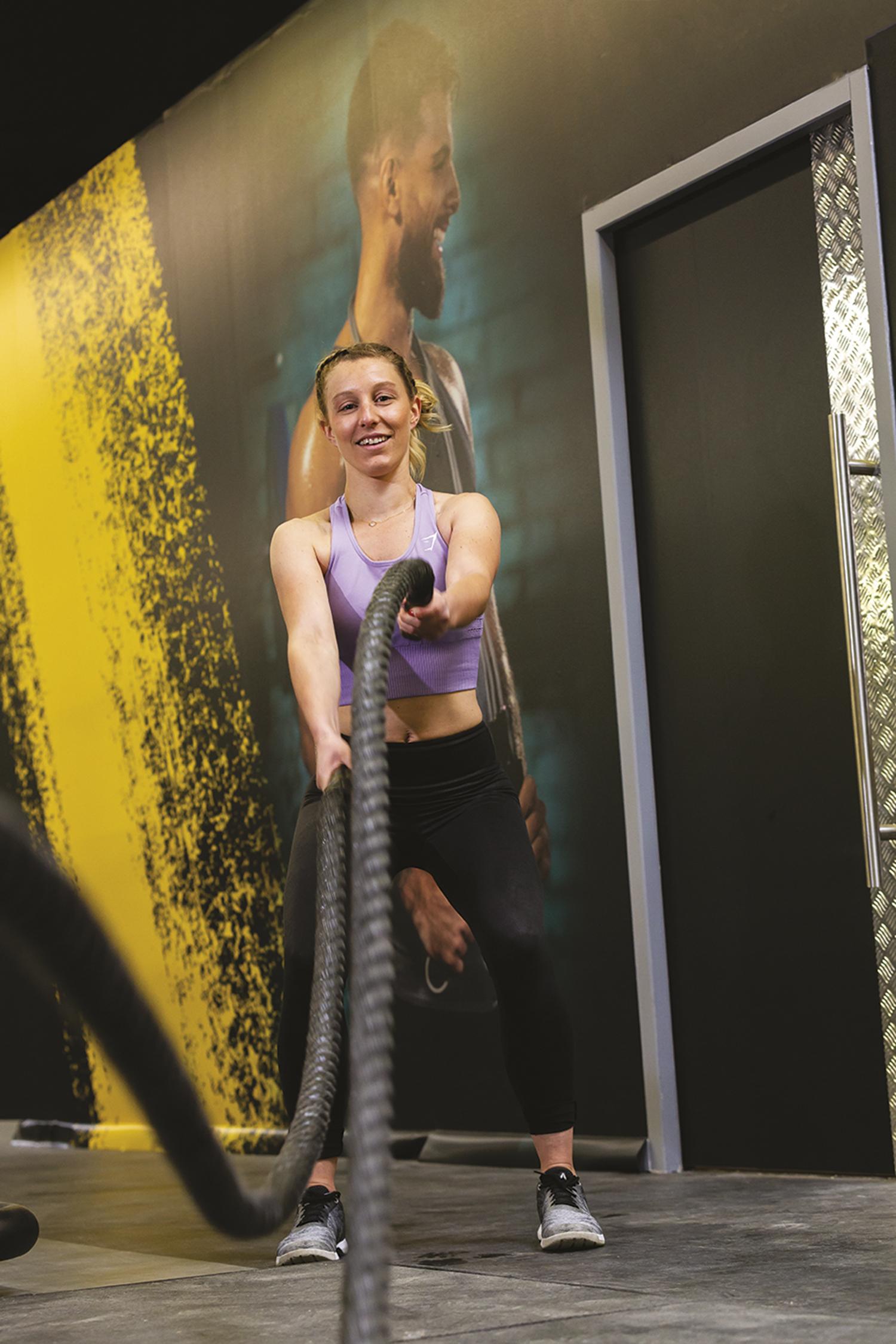 fitness-park-bigorre-mag-2-1