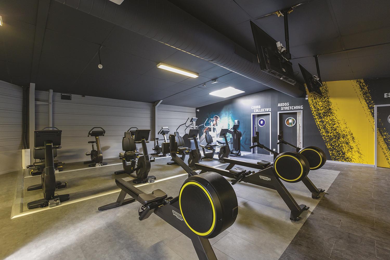 fitness-park-bigorre-mag-2