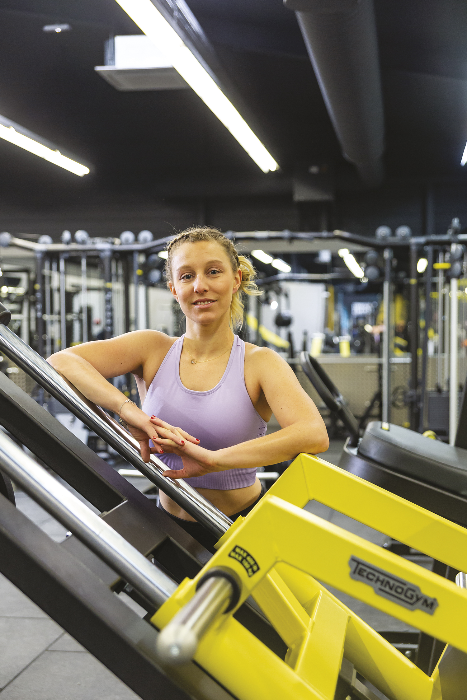 fitness-park-bigorre-mag-3-1