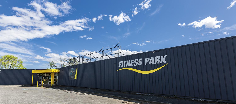fitness-park-bigorre-mag-4