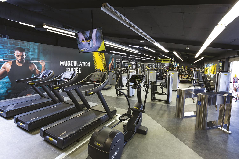 fitness-park-bigorre-mag-6