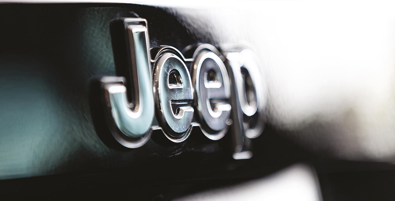 jeep-tarbes-bigorre-mag-5