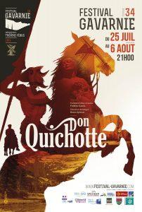 Affiche-festival-de-Gavarnie-2019-202x300