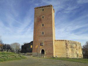 chateau-montaner-bigorre-mag-1-300x225