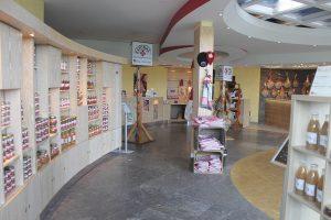 maison-jambon-de-bayonne-bigorre-bearn-mag-1-300x200