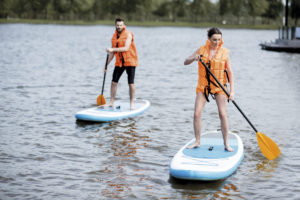 stand-up-paddle-bigorre-mag-1-300x200