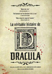 8_Dracula_visuel_2019_05_9-209x300