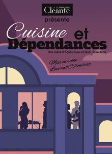 B-cuisine-et-dependances-220x300