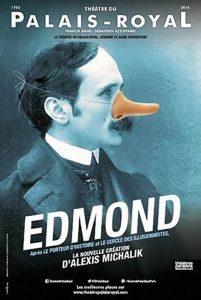 H-edmondmichalik-201x300
