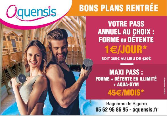 Bigorre Mag - Béarn Mag