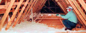 isolation-combles-toiture-300x115