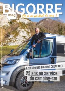 BIGORRE-MAG-N210