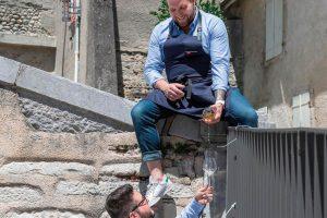 Jean-MicheDucasse-IMG-20200108-WA0001-300x200