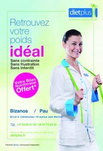 flyer-commun-Pau-Bizanos-pour-AVF-1-206x300