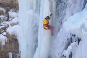 rappeling-down-a-chilly-waterfall-300x200