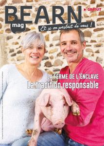 BEARN Mag N50 du 3 Février 2020